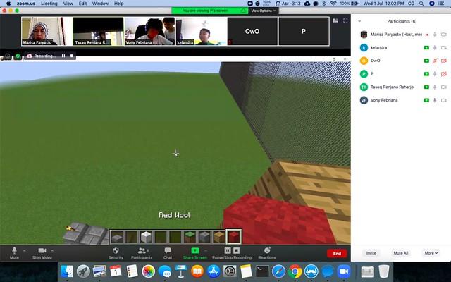 Screen Shot 2020-07-01 at 12.02.10
