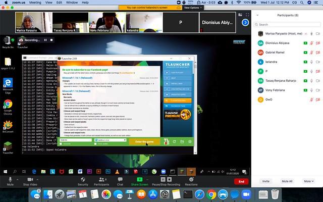 Screen Shot 2020-07-01 at 12.12.22