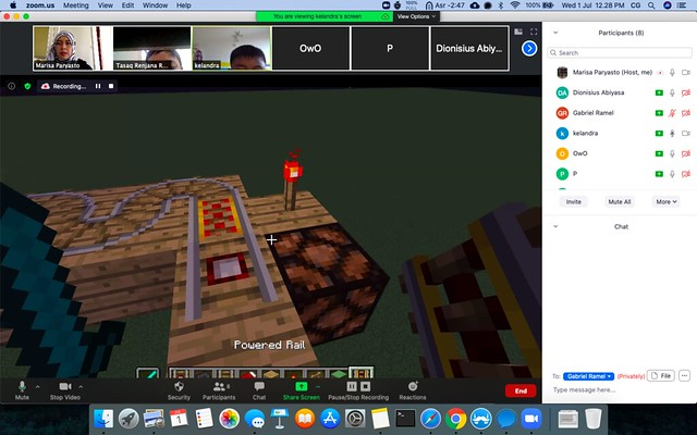 Screen Shot 2020-07-01 at 12.28.17