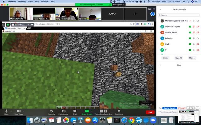 Screen Shot 2020-07-01 at 12.36.17