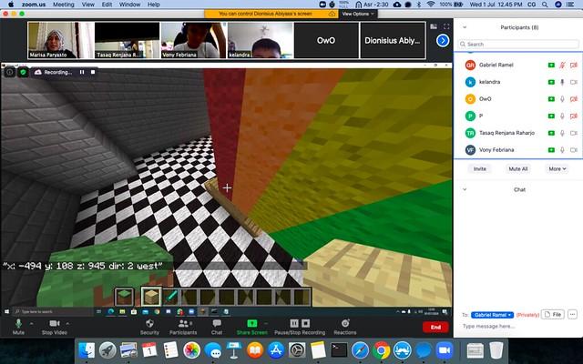Screen Shot 2020-07-01 at 12.45.46
