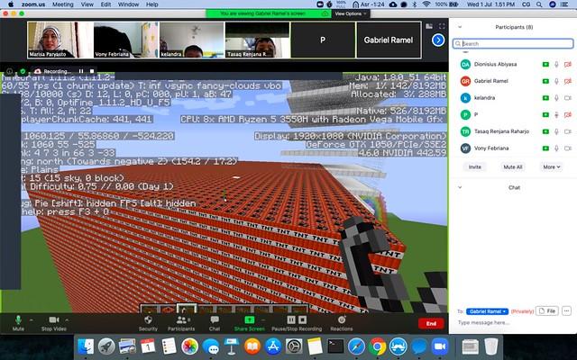 Screen Shot 2020-07-01 at 13.51.26