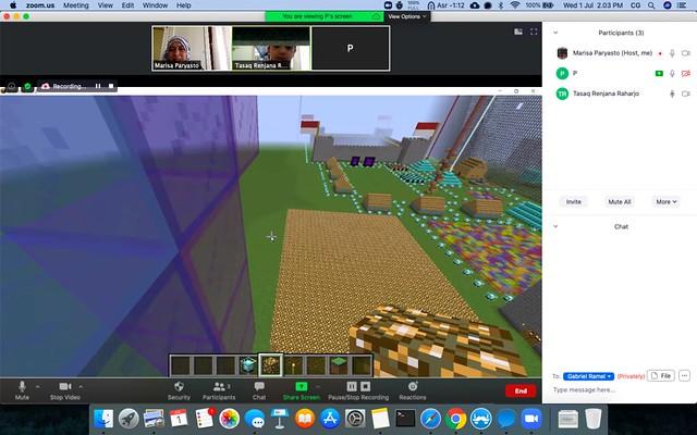 Screen Shot 2020-07-01 at 14.03.49