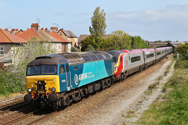 57314 and 390025