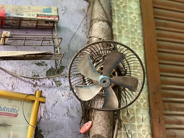 City Hangout - Chacha Chaiwale, Haveli Bakhtavar Street