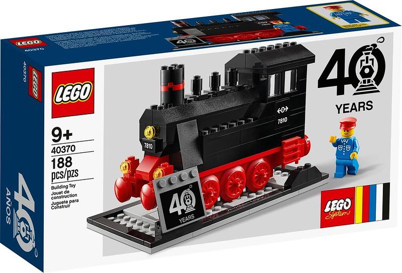 40370