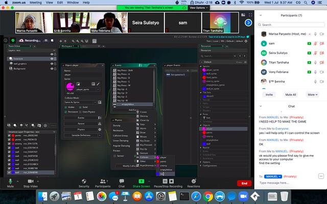 Screen Shot 2020-07-01 at 09.37.12