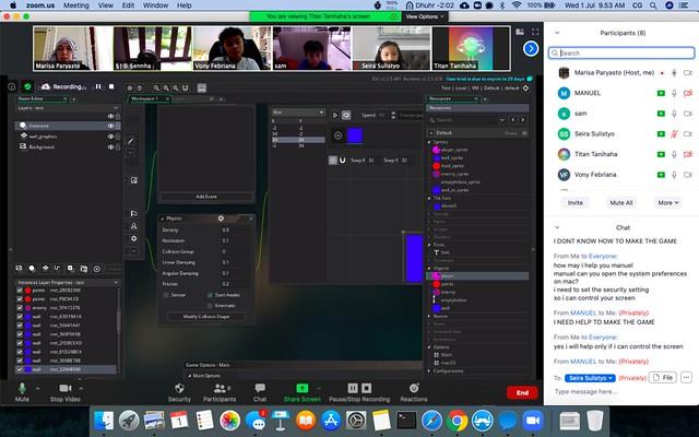 Screen Shot 2020-07-01 at 09.53.01