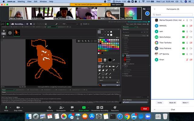 Screen Shot 2020-07-01 at 10.05.27