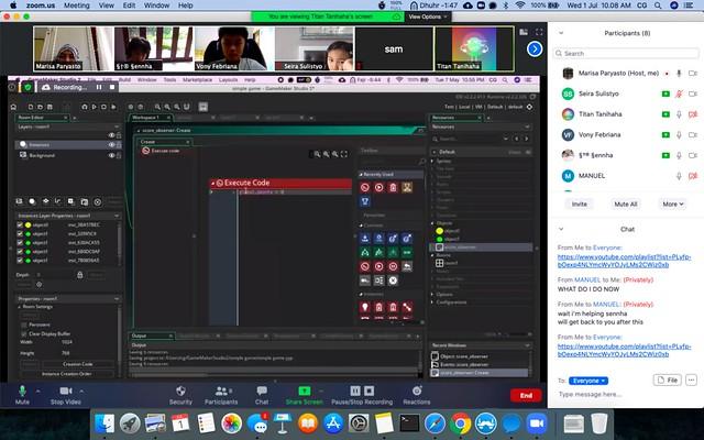 Screen Shot 2020-07-01 at 10.08.53