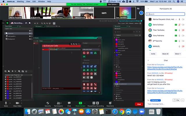 Screen Shot 2020-07-01 at 10.10.55