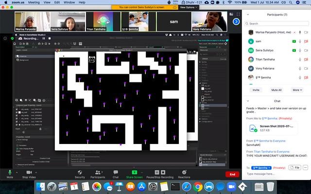 Screen Shot 2020-07-01 at 10.34.27