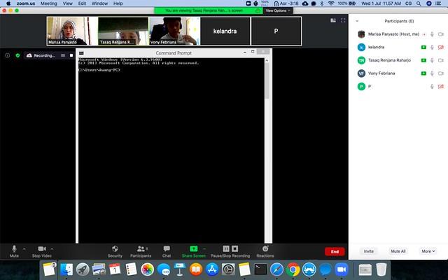 Screen Shot 2020-07-01 at 11.57.30