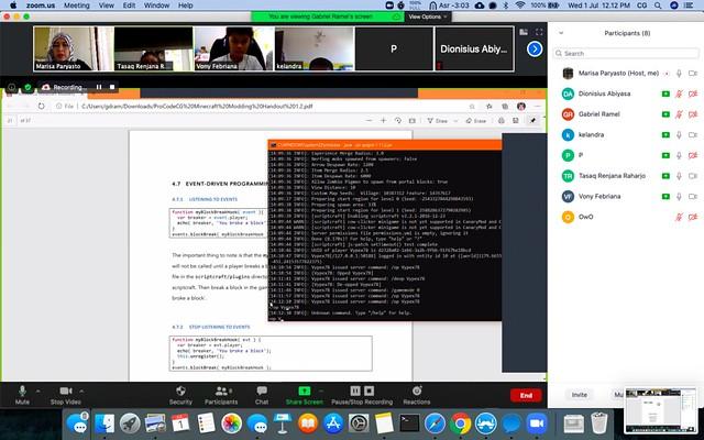 Screen Shot 2020-07-01 at 12.12.33