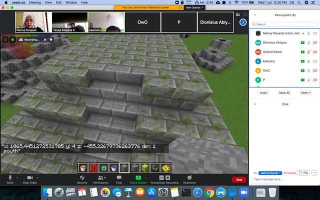 Screen Shot 2020-07-01 at 12.30.13