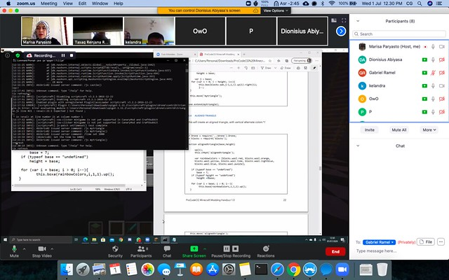Screen Shot 2020-07-01 at 12.30.21