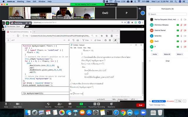 Screen Shot 2020-07-01 at 12.36.12