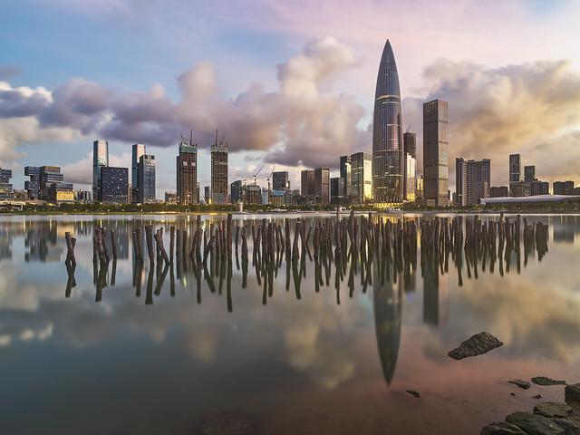 P0002348 Shenzhen Talent Park - 30-Jun-2020