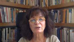 Elena Gagliasso