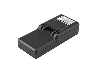 35602169-Batterie Ricaricabili Originali per Il Tuo H-Free 100 Hoover B009-Battery HFree100 35602169 Misto