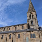 City Church Preston
