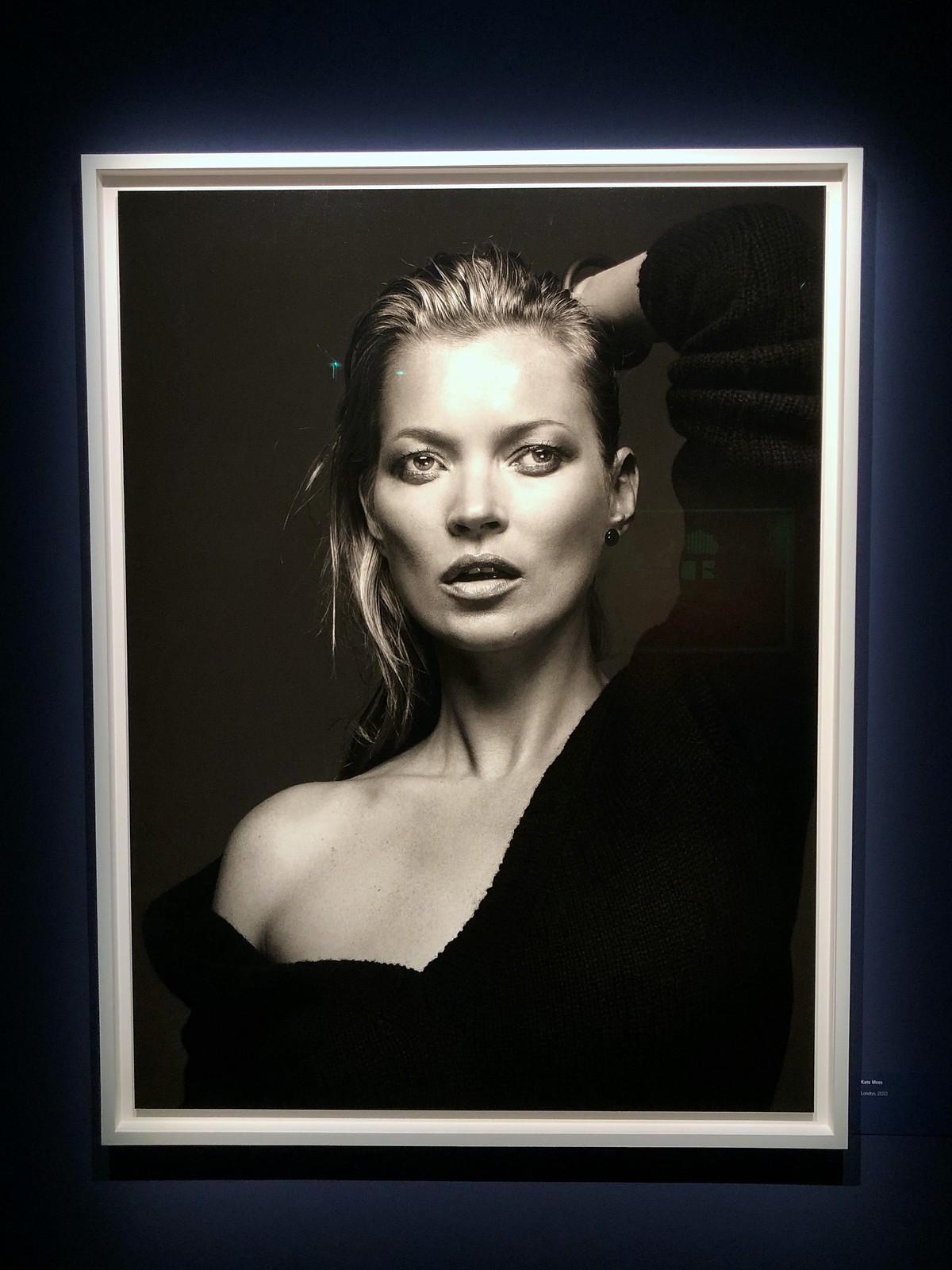 fotografiska-näyttely