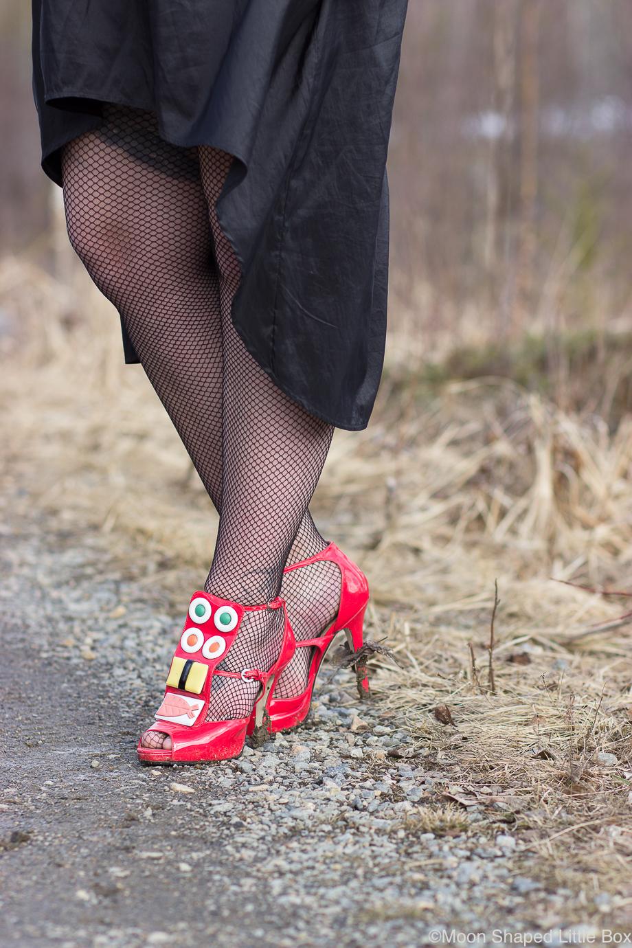 Minna-Parikka-Raw-Sushi-Stiletto-kengat-3