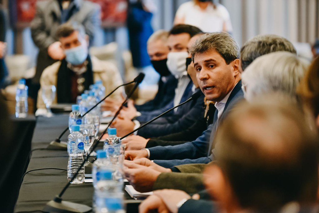 2020-067-01 PRENSA - Acuerdo San Juan Uñac dio inicio al trabajo de las mesas sectoriales (15)