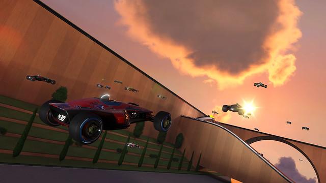 Trackmania_Screenshot_Review (1)