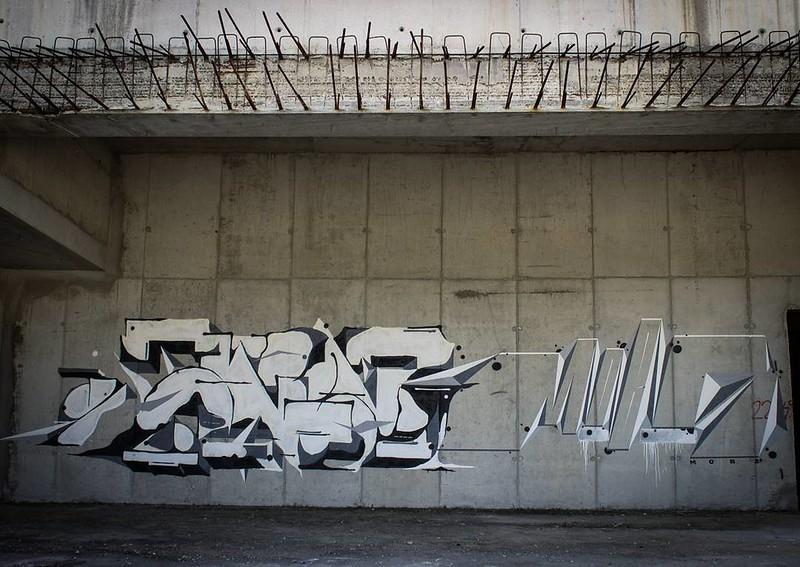 Swing_Mobs