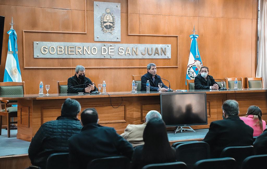 2020-07-01 PRENSA - Diputados oficialistas brindaron su apoyo en la concreción del Acuerdo San Juan y las medidas tomadas ante la pandemia (17)