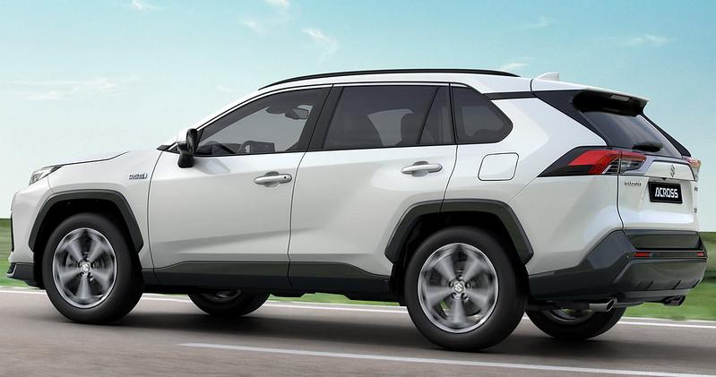 2021-Suzuki-Across-05