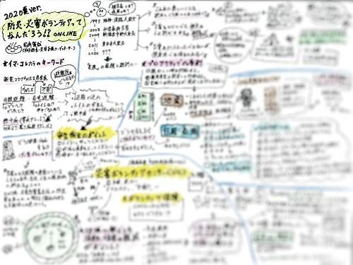 200701_防災災害Voオンラインミーティング参考資料 (1)