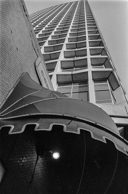 Centre Point, St Giles, Camden, 1987 87-2q-66-positive_2400