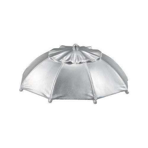 炎炎夏日也要記得幫你的玩偶遮陽擋雨~GASHAPON 人偶專用「頭戴式雨傘帽」轉蛋(かぶせられる傘)全五款