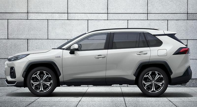 2021-Suzuki-Across-03