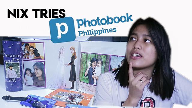 photobook vlog (8 of 8)