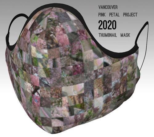 pink-petal-project-2020-thumbnail-mask-15936666179048312842