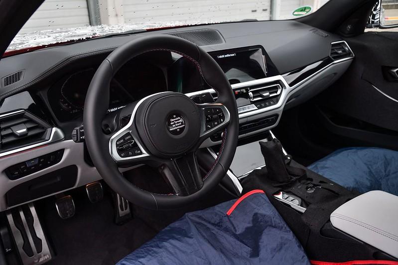 2021-BMW-M3-Sedan-23