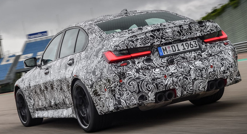 2021-BMW-M3-Sedan-12