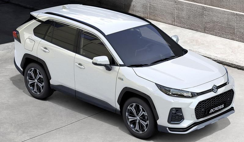 2021-Suzuki-Across-06