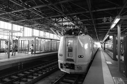 02-07-2020 Asahikawa (2)