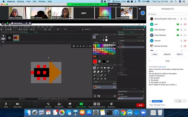 Screen Shot 2020-07-02 at 09.11.46