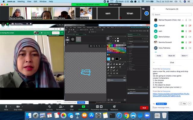 Screen Shot 2020-07-02 at 09.23.17