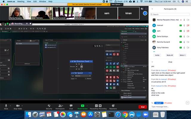 Screen Shot 2020-07-02 at 09.39.03