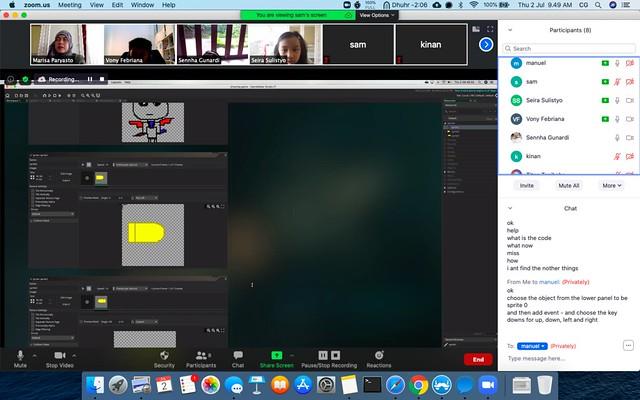 Screen Shot 2020-07-02 at 09.49.56