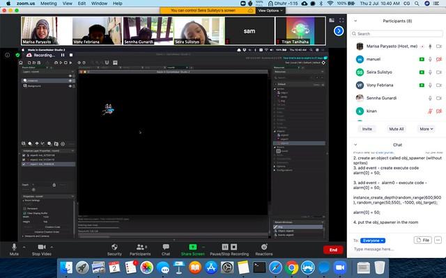 Screen Shot 2020-07-02 at 10.40.42