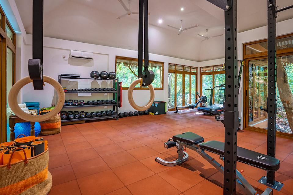 Nomad Gym Jan 2020-0009-DSC08960-HDR