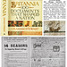 Britannia, 100 Documents that Shaped a Nation by Graham Stewart - ATLANTIC BOOKS