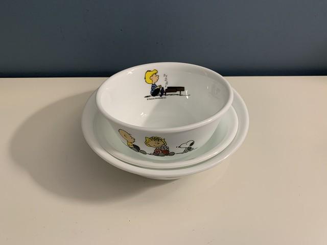 Corelle Bowls